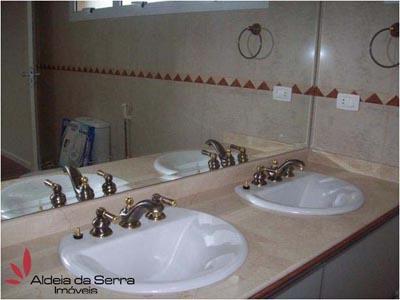 /admin/imoveis/fotos/4876992512_3e933440fc_z[1].jpg Aldeia da Serra Imoveis